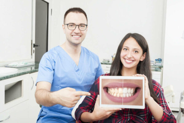 Online Clinical Dental Photography